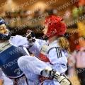 Taekwondo_NK2015_A0495