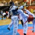 Taekwondo_NK2015_A0505