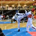 Taekwondo_NK2015_A0511