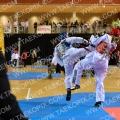 Taekwondo_NK2015_A0512