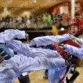 Taekwondo_NK2015_A0518