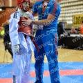 Taekwondo_NK2015_A0520