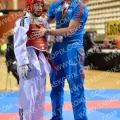 Taekwondo_NK2015_A0521