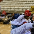 Taekwondo_NK2015_A0525