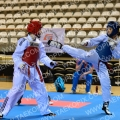 Taekwondo_NK2015_A0533