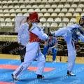 Taekwondo_NK2015_A0535