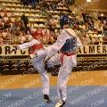 Taekwondo_NK2016_A00013