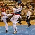 Taekwondo_NK2016_A00018