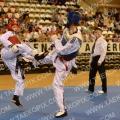 Taekwondo_NK2016_A00020