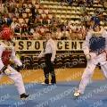 Taekwondo_NK2016_A00022