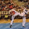 Taekwondo_NK2016_A00023