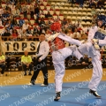 Taekwondo_NK2016_A00025