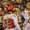 Taekwondo_NK2016_A00028
