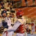 Taekwondo_NK2016_A00030