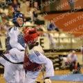 Taekwondo_NK2016_A00033