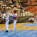 Taekwondo_NK2016_A00037