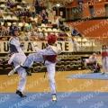 Taekwondo_NK2016_A00041