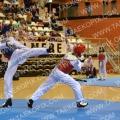 Taekwondo_NK2016_A00045
