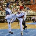 Taekwondo_NK2016_A00048