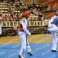 Taekwondo_NK2016_A00052