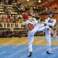 Taekwondo_NK2016_A00055
