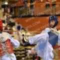 Taekwondo_NK2016_A00058