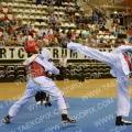 Taekwondo_NK2016_A00062