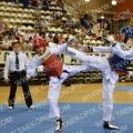 Taekwondo_NK2016_A00065