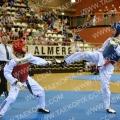 Taekwondo_NK2016_A00068