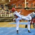 Taekwondo_NK2016_A00070