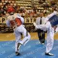 Taekwondo_NK2016_A00073