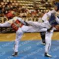 Taekwondo_NK2016_A00075