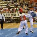 Taekwondo_NK2016_A00079