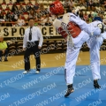 Taekwondo_NK2016_A00081