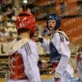 Taekwondo_NK2016_A00085