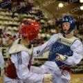 Taekwondo_NK2016_A00087