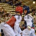 Taekwondo_NK2016_A00090