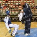 Taekwondo_NK2016_A00092