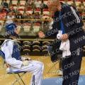 Taekwondo_NK2016_A00094
