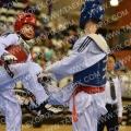 Taekwondo_NK2016_A00100