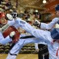 Taekwondo_NK2016_A00103