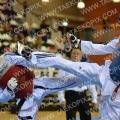 Taekwondo_NK2016_A00104