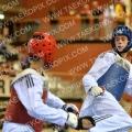 Taekwondo_NK2016_A00110