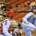 Taekwondo_NK2016_A00111