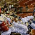 Taekwondo_NK2016_A00114
