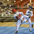Taekwondo_NK2016_A00117