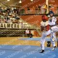 Taekwondo_NK2016_A00121