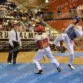 Taekwondo_NK2016_A00126
