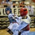 Taekwondo_NK2016_A00130