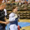 Taekwondo_NK2016_A00138